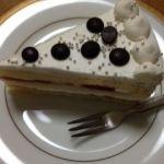 037_cake