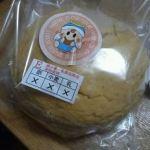 【大阪版】アレルギー対応OKのパン屋さん・ケーキ屋さんまとめ