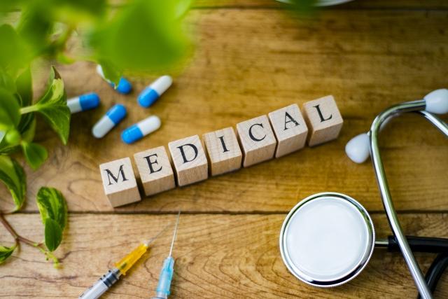 卵アレルギーの場合…インフルエンザ予防接種前に行う皮内テストの流れ