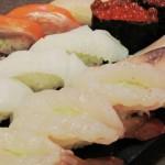 【回転寿司 大起水産】関西に展開する回転寿司(食物アレルギー外食情報)