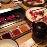 【焼肉ウエスト】福岡の焼肉チェーン店のアレルギー対応情報