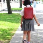 子どもの安全な園・学校生活に必要なのは、お友達に丁寧に正しく伝えること!