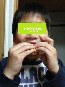 IMG_22101