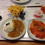 意外と食べられるIKEAのアレルギー対応メニュー!お弁当持込み派も便利