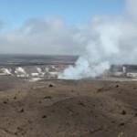 御嶽山噴火に思う「阿蘇山」登山で感じた火山ガスの恐怖。喘息患者や予備軍は要注意