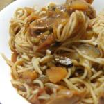 小麦アレルギーでも食べられる黍の麺「きびめん」口コミ。パスタにも