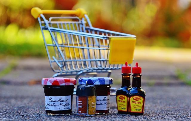 shopping-cart-1080974_640